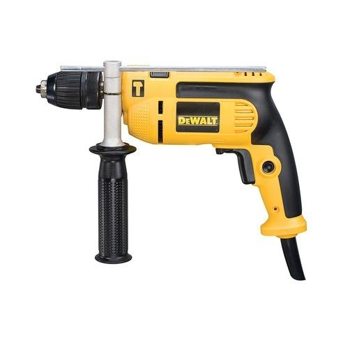 PERCEUSE DEWALT DW024 701W