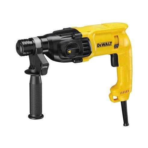 MARTEAU PERFORATEUR SDS PLUS 2.5 KG 710W DEWALT