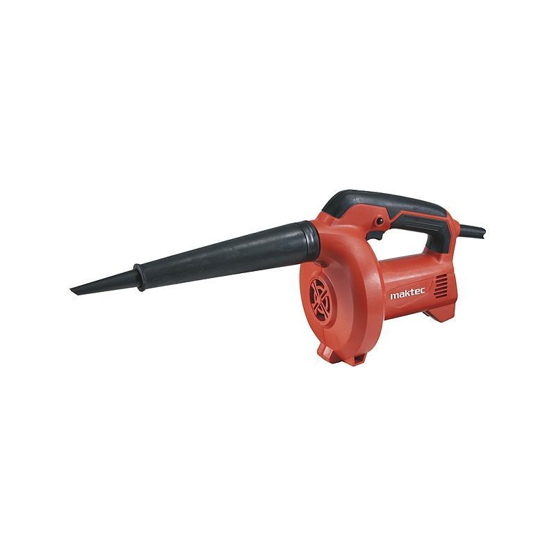 Souffleur électrique Maktec 530 W | MT401
