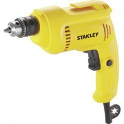 PERCEUSE STANLEY SDH600 13MM