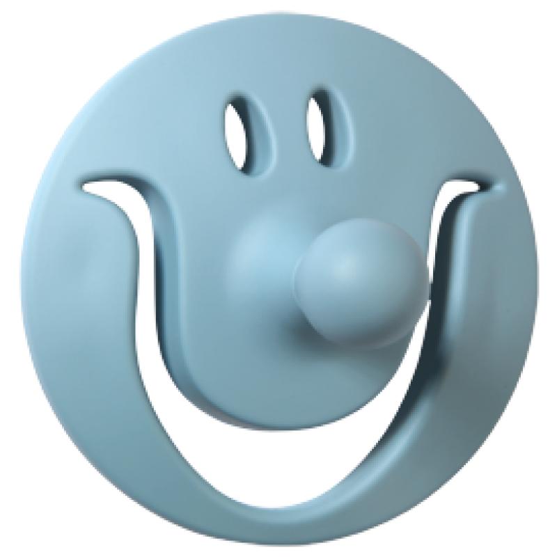 TIRETTE SMILE BLEU